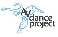 AV DANCE PROJECT Школа современного танца Алины Венедиктовой