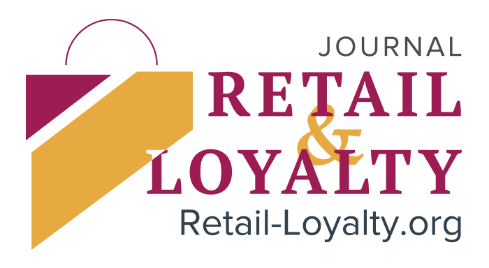 «Retail & Loyalty» - журнал о рознице и инновациях в онлайн