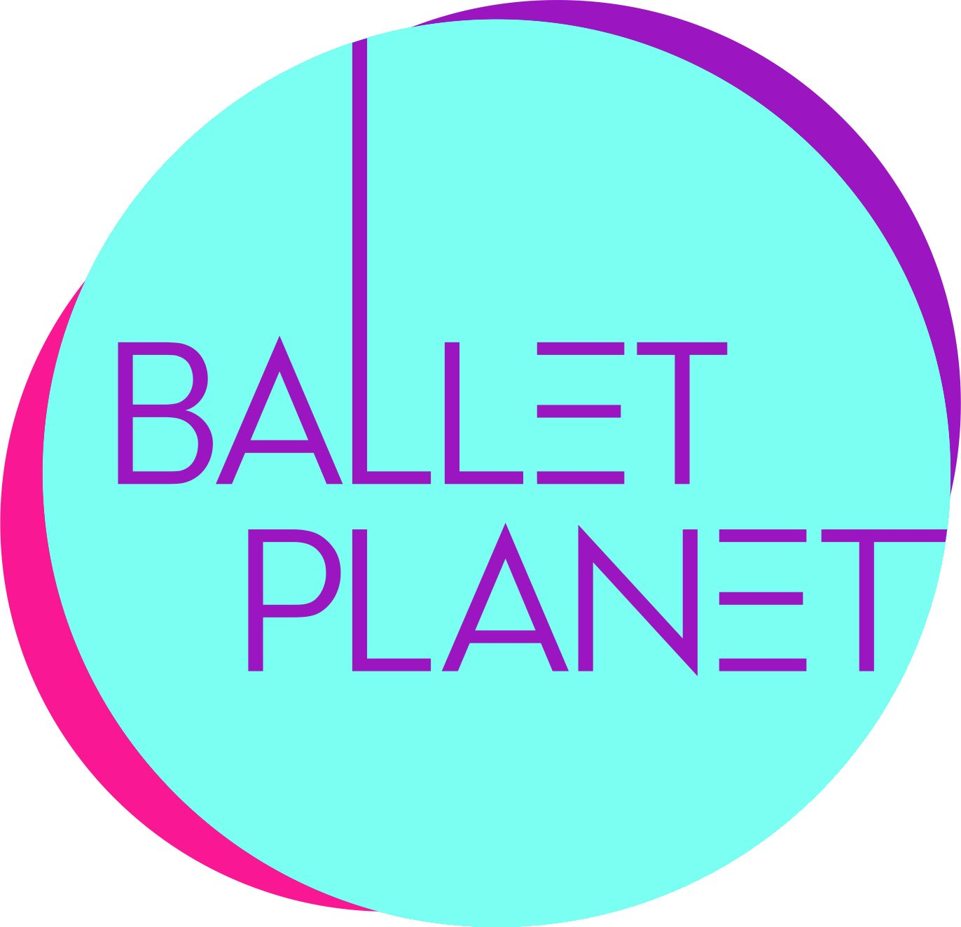 Планета Балета
