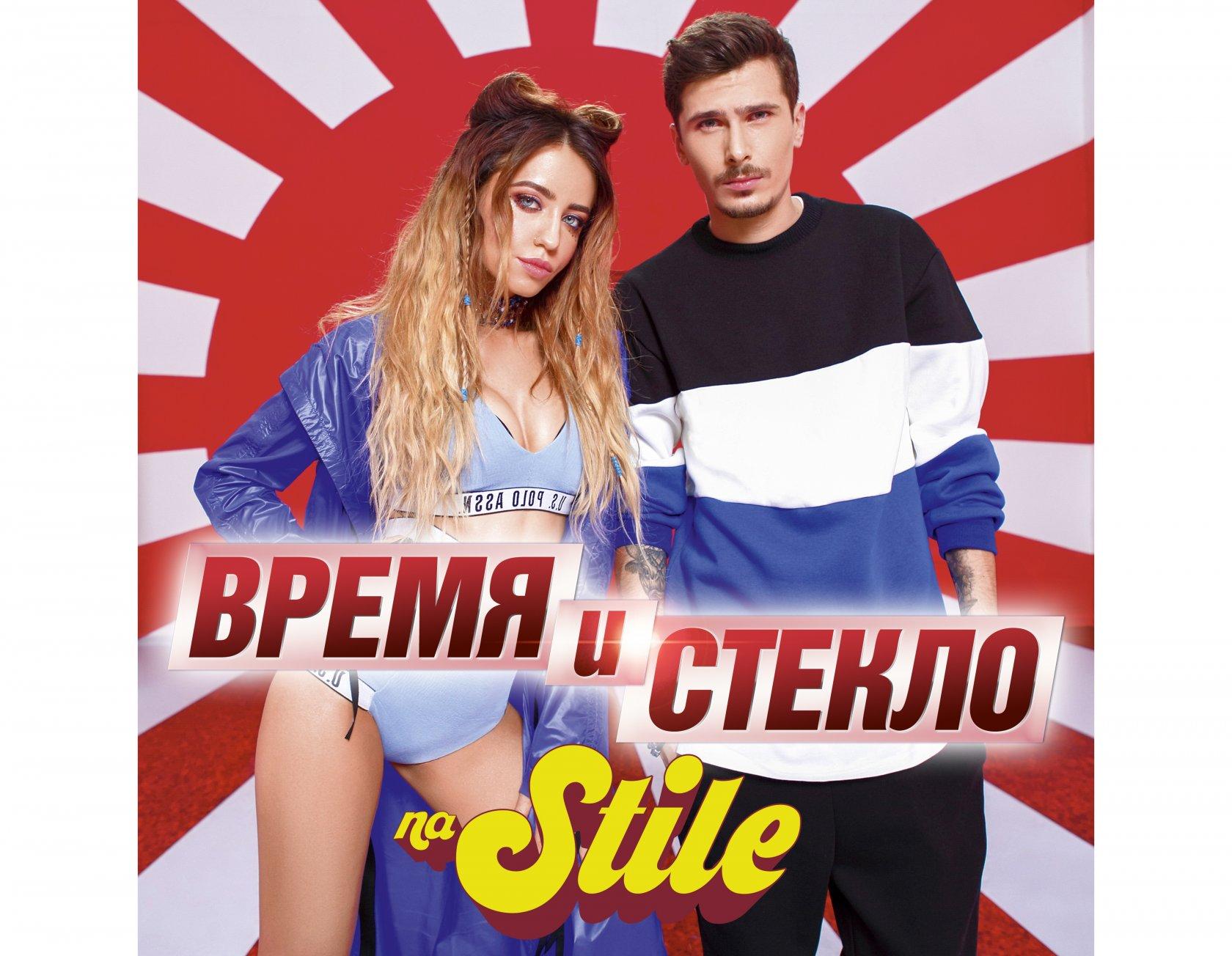 Русское порно онлайн. Секс с русскими девушками