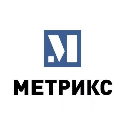 ск метрикс development краснодар