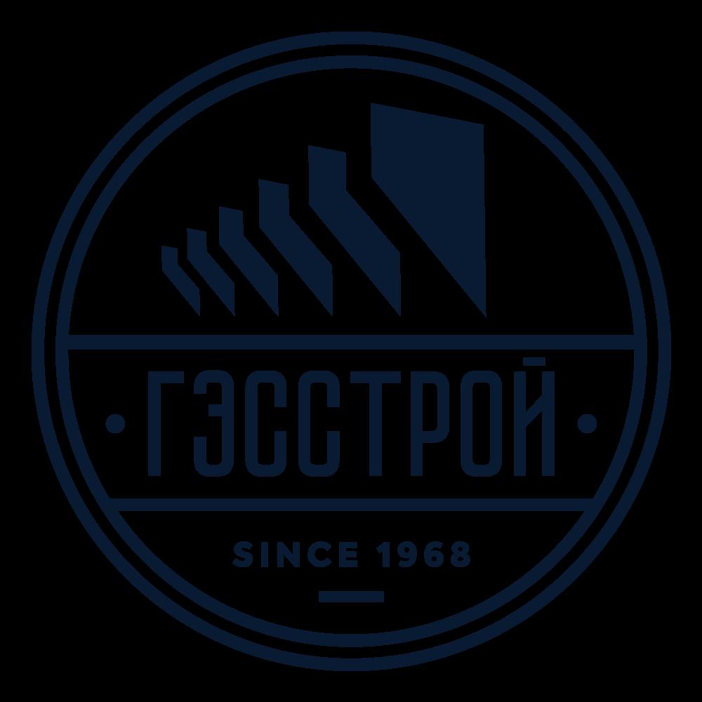 """АО """"ГЭССТРОЙ"""""""
