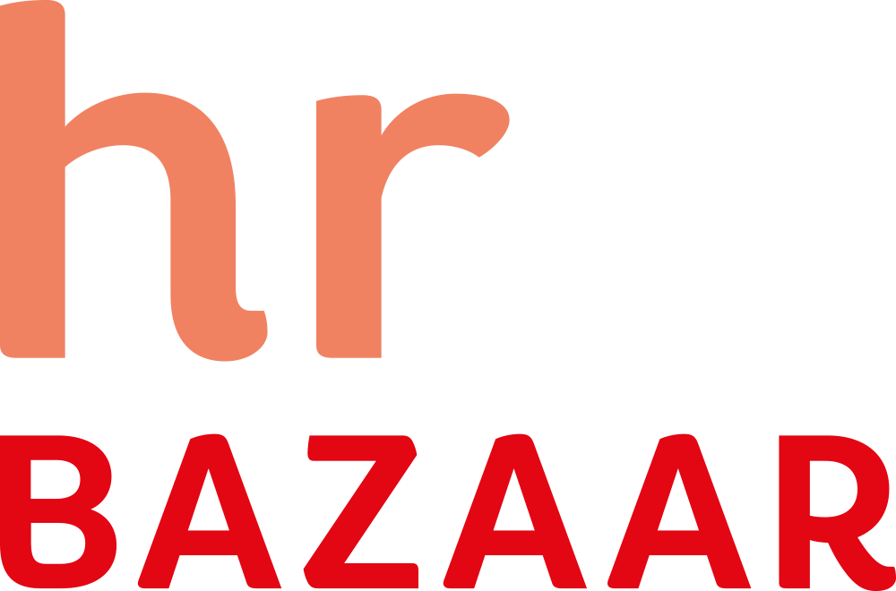 hr BAZAAR