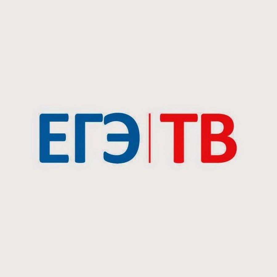 ЕГЭ ТВ TVIP Media