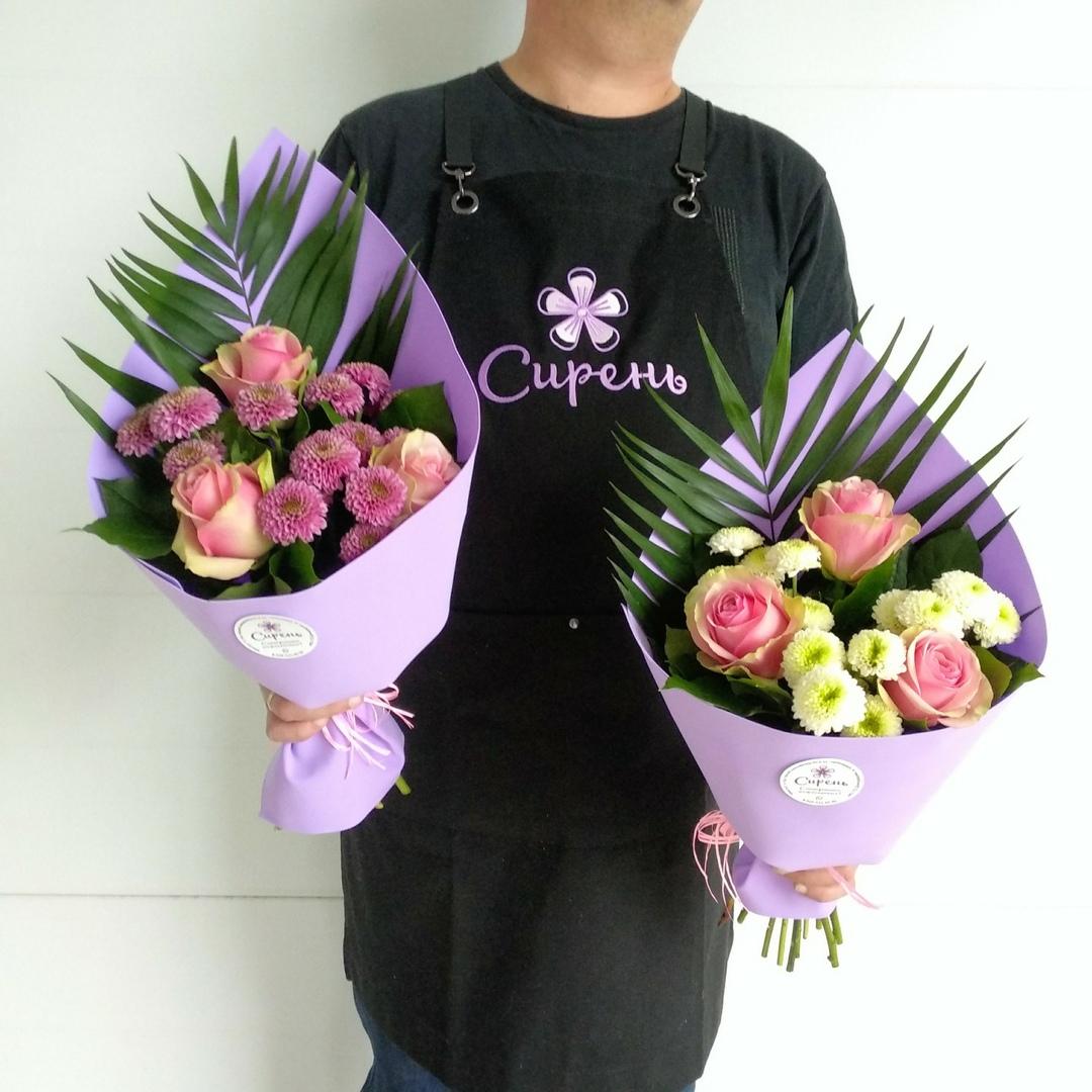 Букет для, доставка цветов в домодедово в определенное время