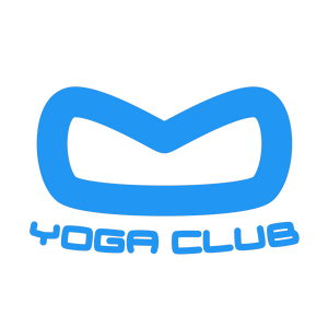 Йога-клуб Ом (Новосибирск)