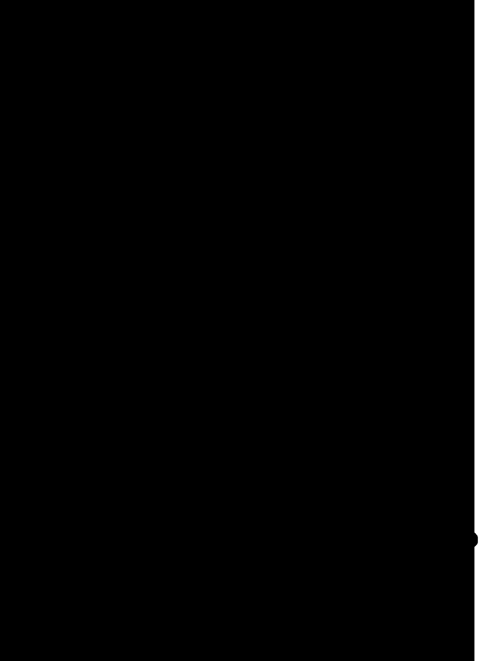 VideoKZN.RU
