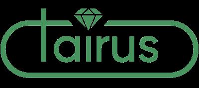 TAIRUS