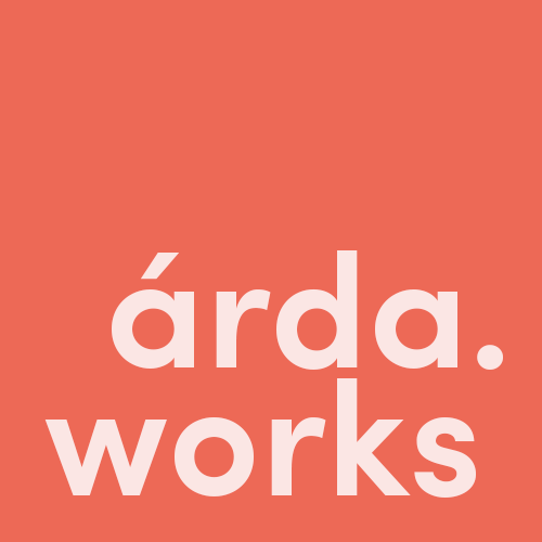ARDA.WORKS