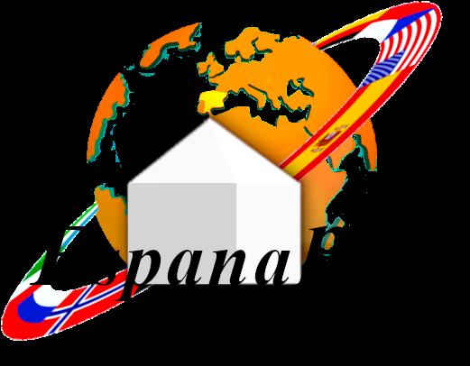 EspanaPro