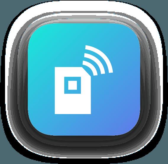 Hotspot.app