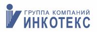 Тахографы Мекрурий в Новосибирске по низким ценам. +7 (383) 202-1092