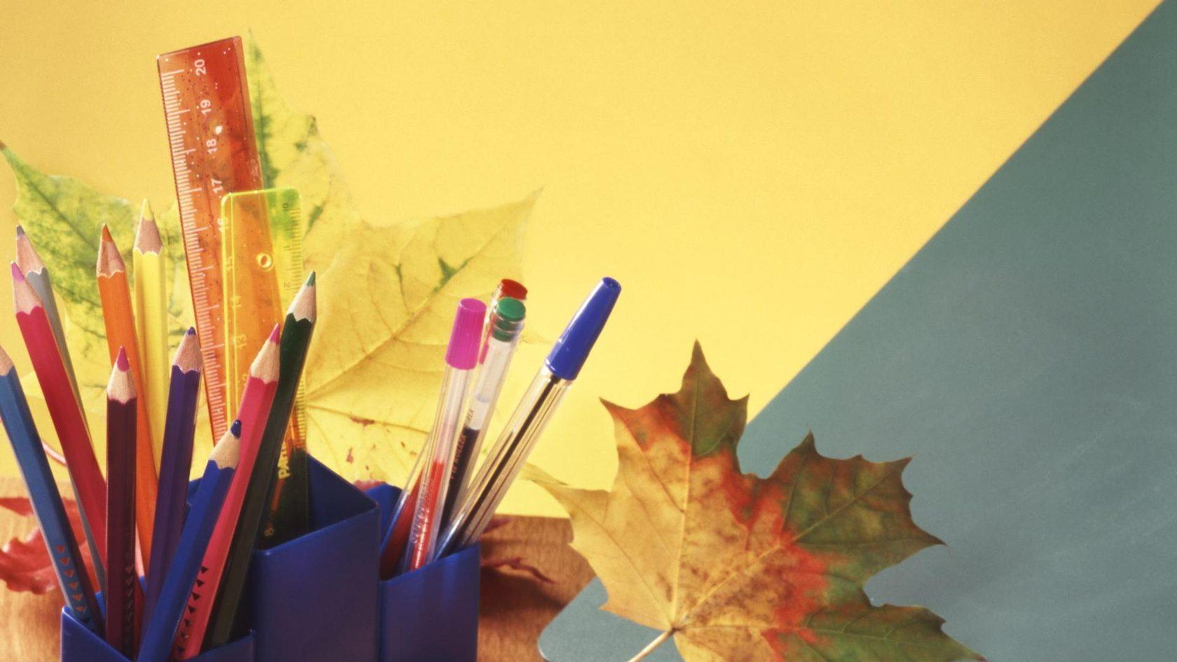 Зимнего, картинки к новому учебному году для школы