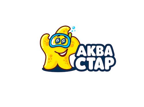 Сеть детских бассейнов АкваСтар