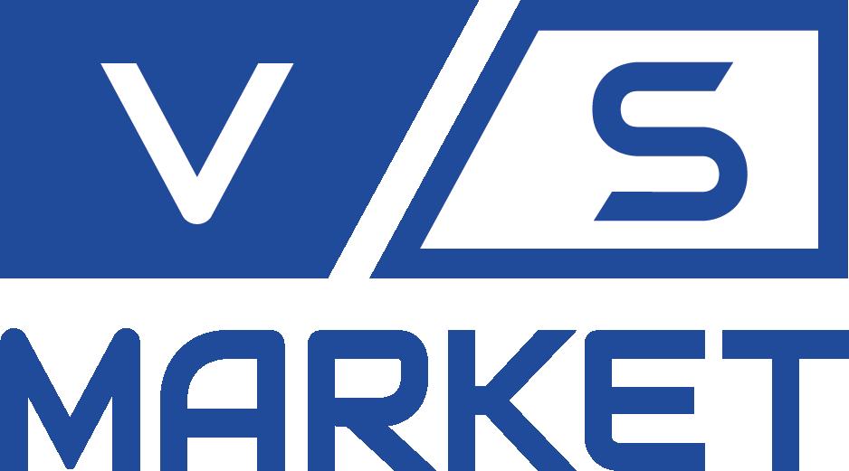 VSMarket