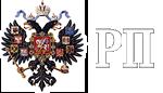 logo rusplt.ru