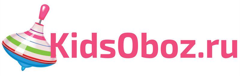 https://static.tildacdn.com/tild3334-6139-4431-b131-306131623232/logo_kidsoboz_jpg.jpg