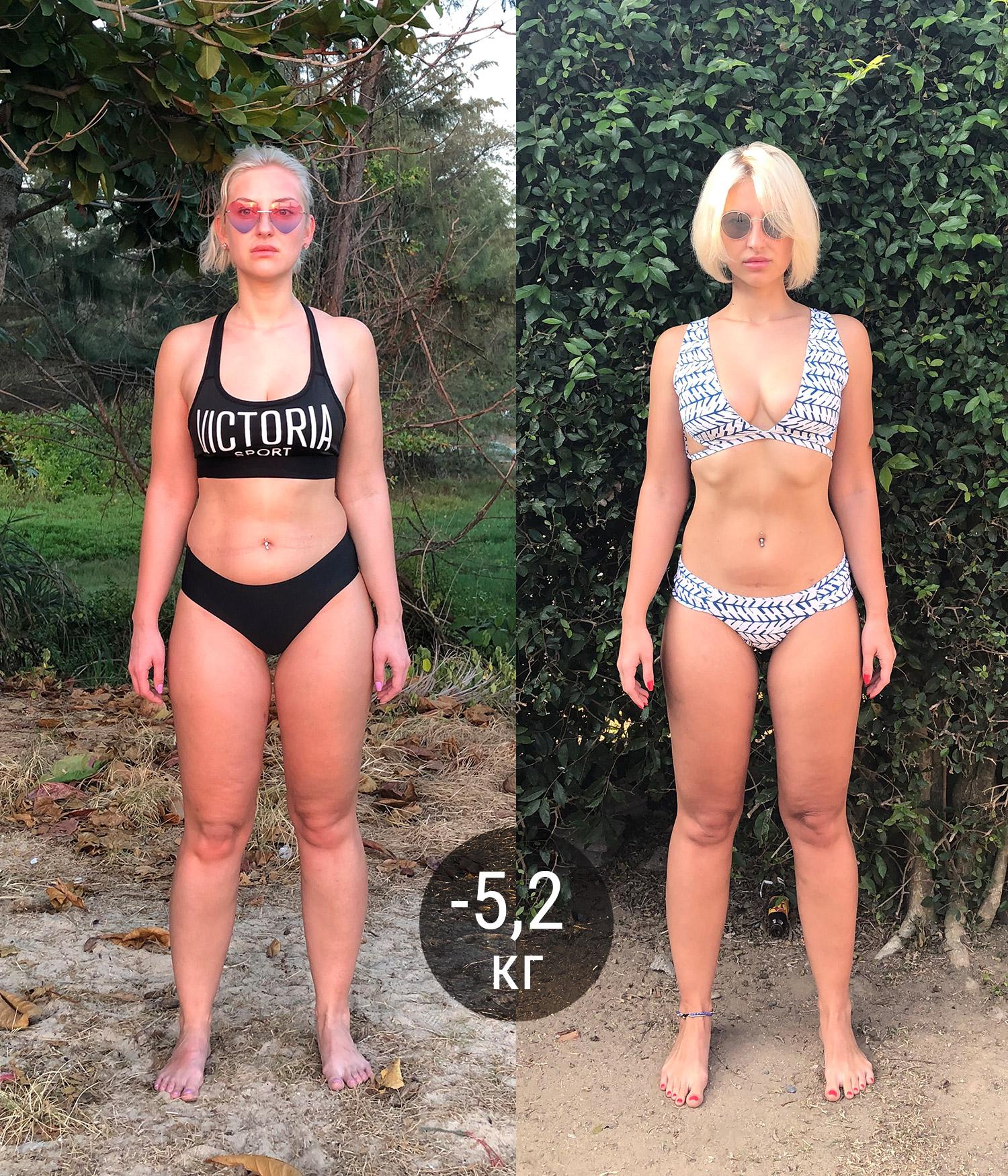 Как Похудеть На Сушке На 10 Кг. Сушка организма для похудения женщины. Меню диеты на неделю, упражнения в домашних условиях