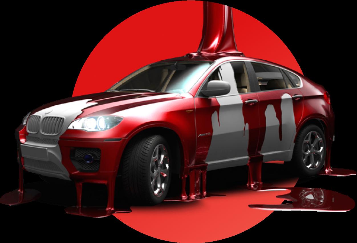 Картинки кузовной ремонт авто