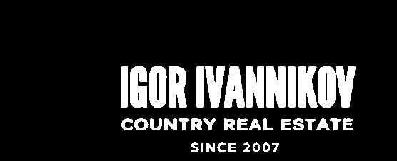 Игорь Иванников