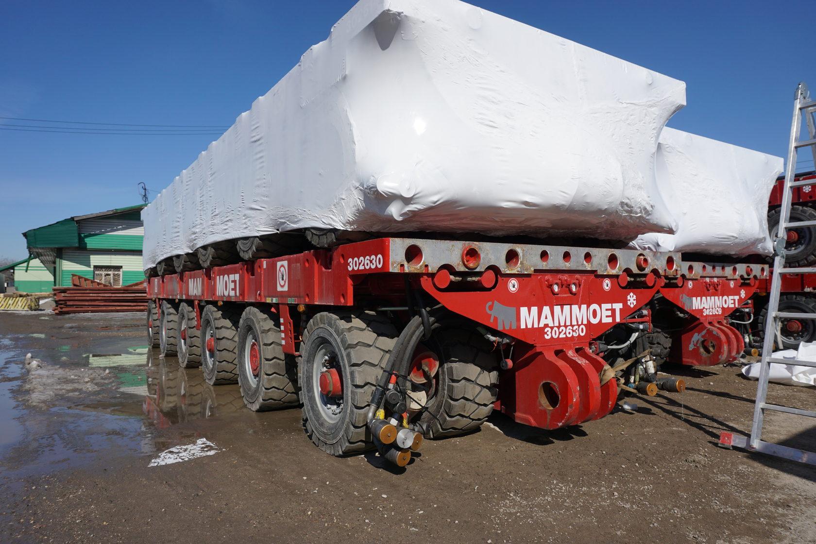 Торпеда транспортер т4 фольксваген транспортер автомобиль