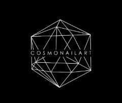 (c) Cosmonail.art