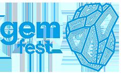 GEM Festival 2020