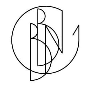 Студия BBN1