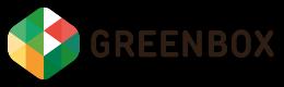 Greenbox