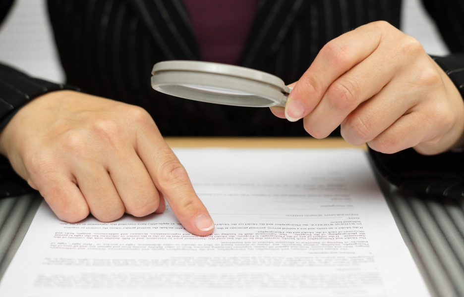 Защитим интересы в арбитражном суде. Батискаф
