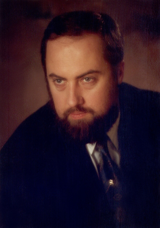 Л. Г. Колотило