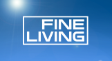 fineliving