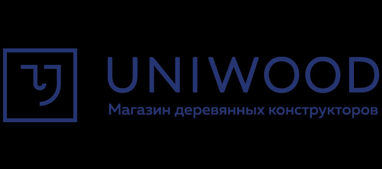 UNIWOOD