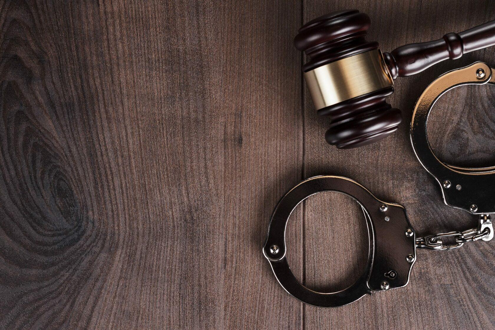 Позиция ВС о назначении наказания лицу, совершившему преступление в отношении ребенка