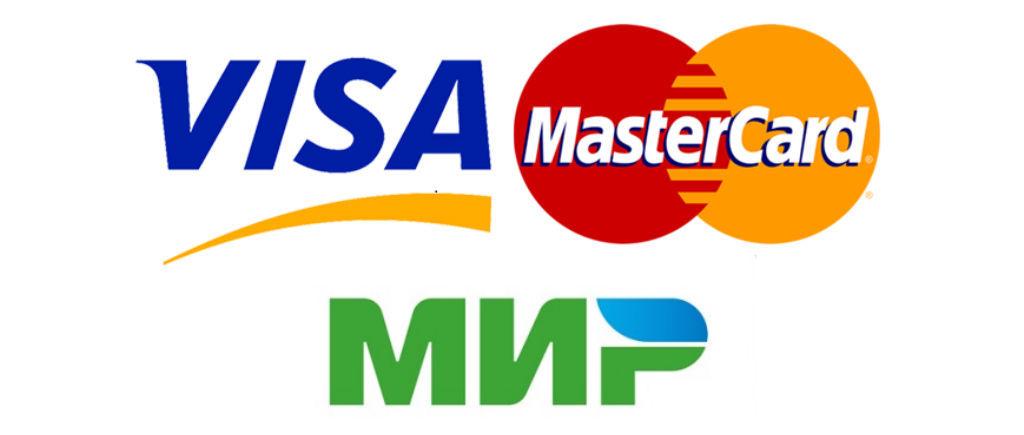 Картинки по запросу логотипы платежных систем png