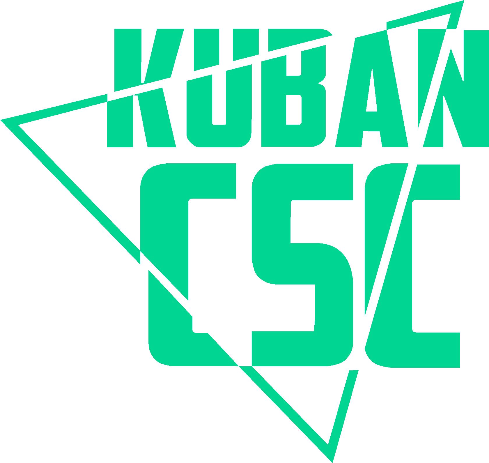 Kuban Cyber Security Tech Talks