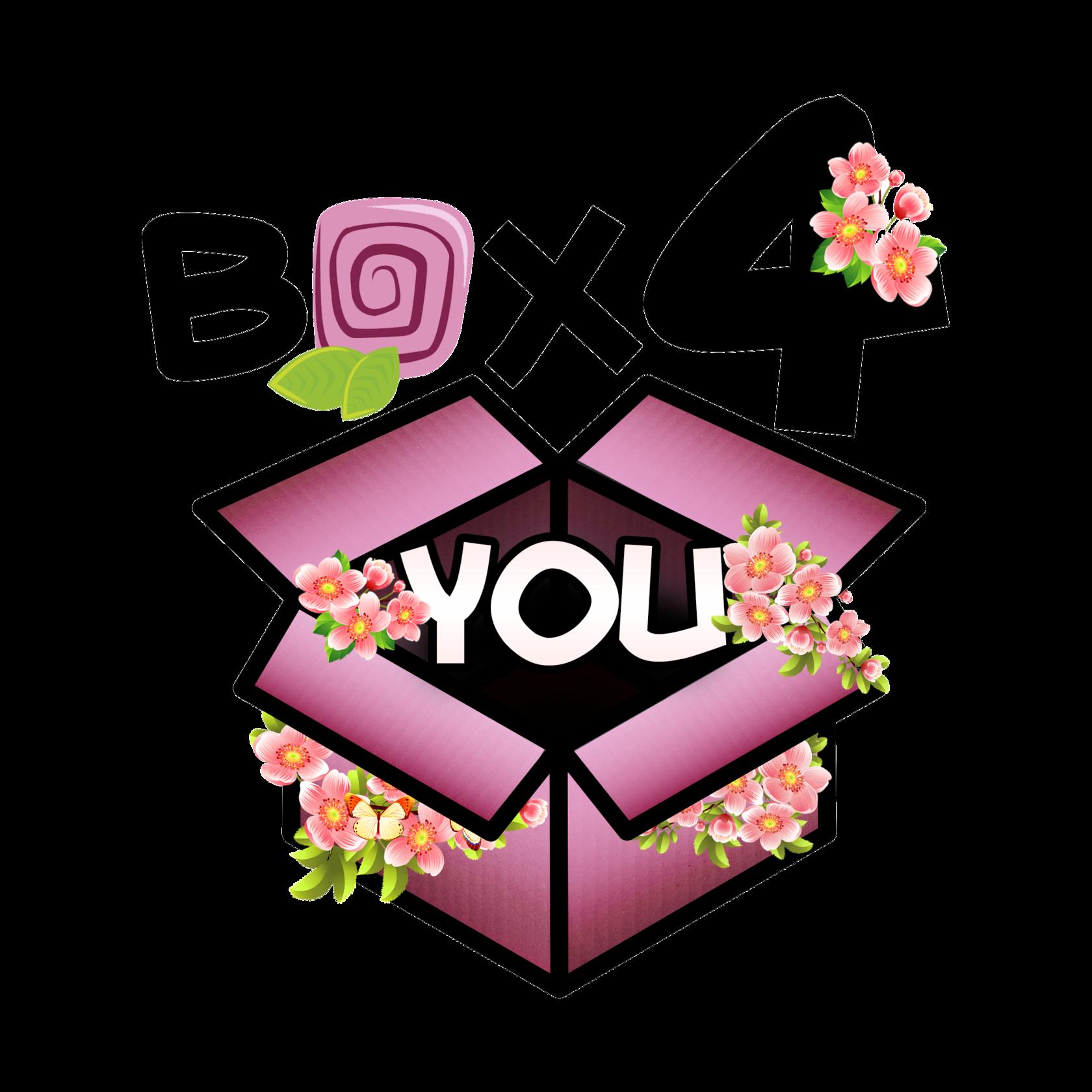 Box4You