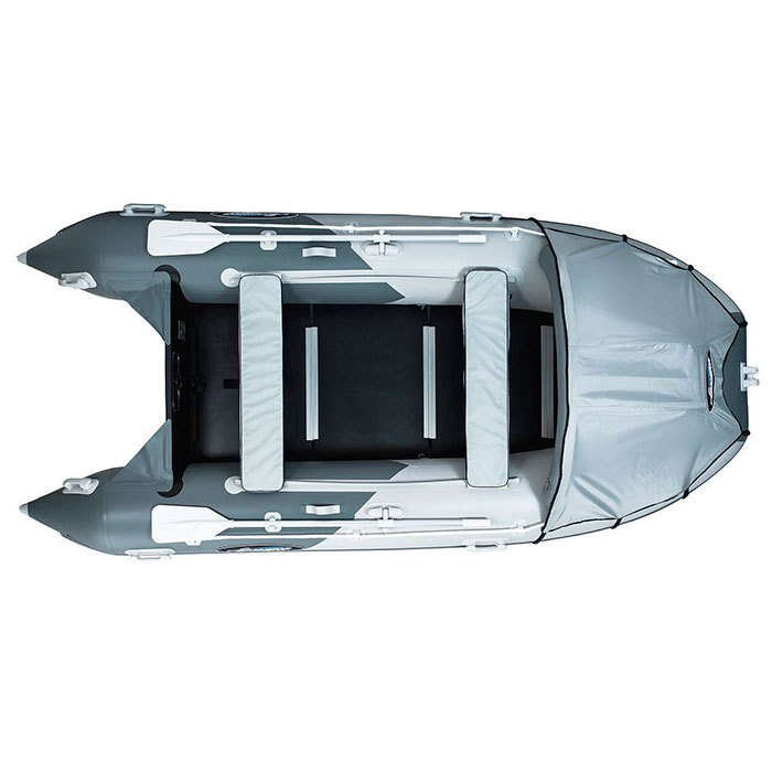 Купить Gladiator Active C 420 DP в Москве