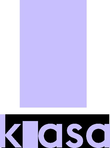 CRM Krasa
