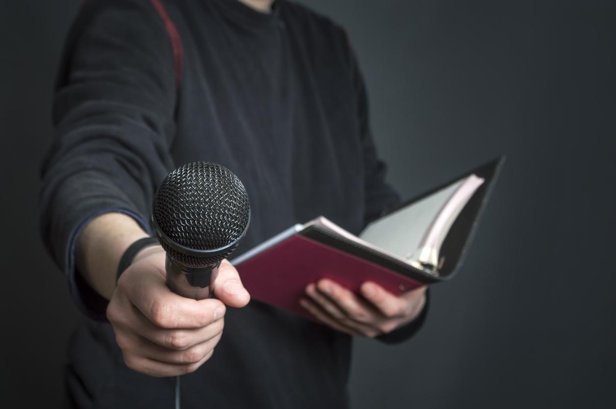 Защита источников журналистов. Иные права журналистов. Адвокат в Запорожье. Юридическое бюро Линия права