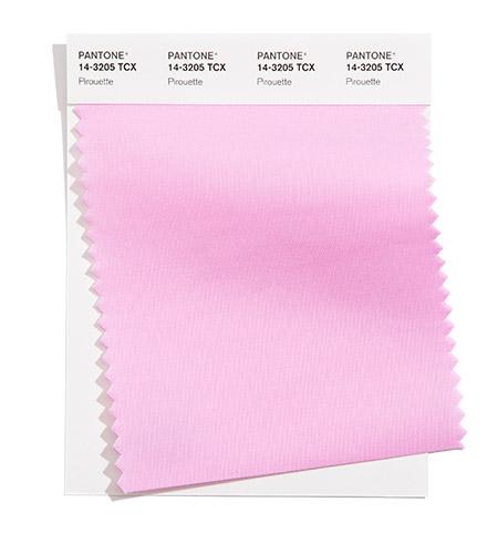 Нежен розов цвят за дамските дрехи през сезон пролет лято 2021. Вижте още актуална дамска мода от България в онлайн магазин Efrea