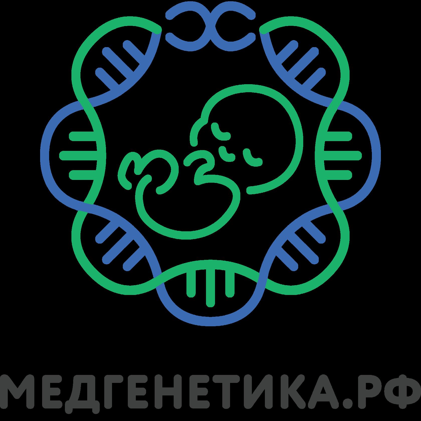medgenetika