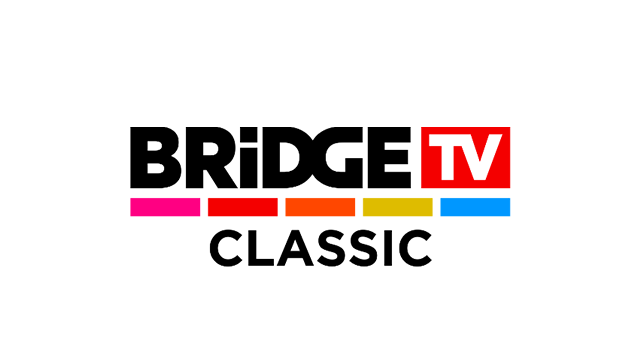 TVIP media Bridge tv classic iptv