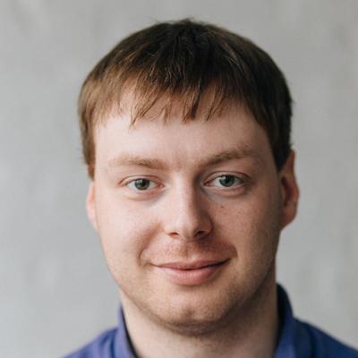 """Андрей Хусид, CEO сервиса онлайн-досок Realtimeboard, герой интервью в сериале про технологии Microsoft """"Делаем бизнес лучше"""""""