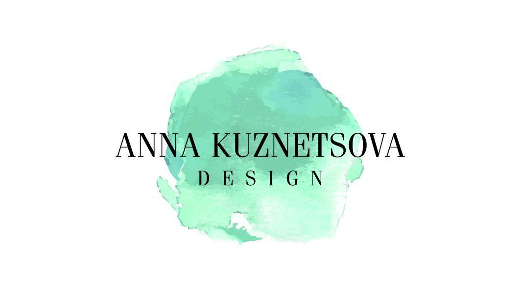 Дизайн интерьера квартир и домов в Екатеринбурге