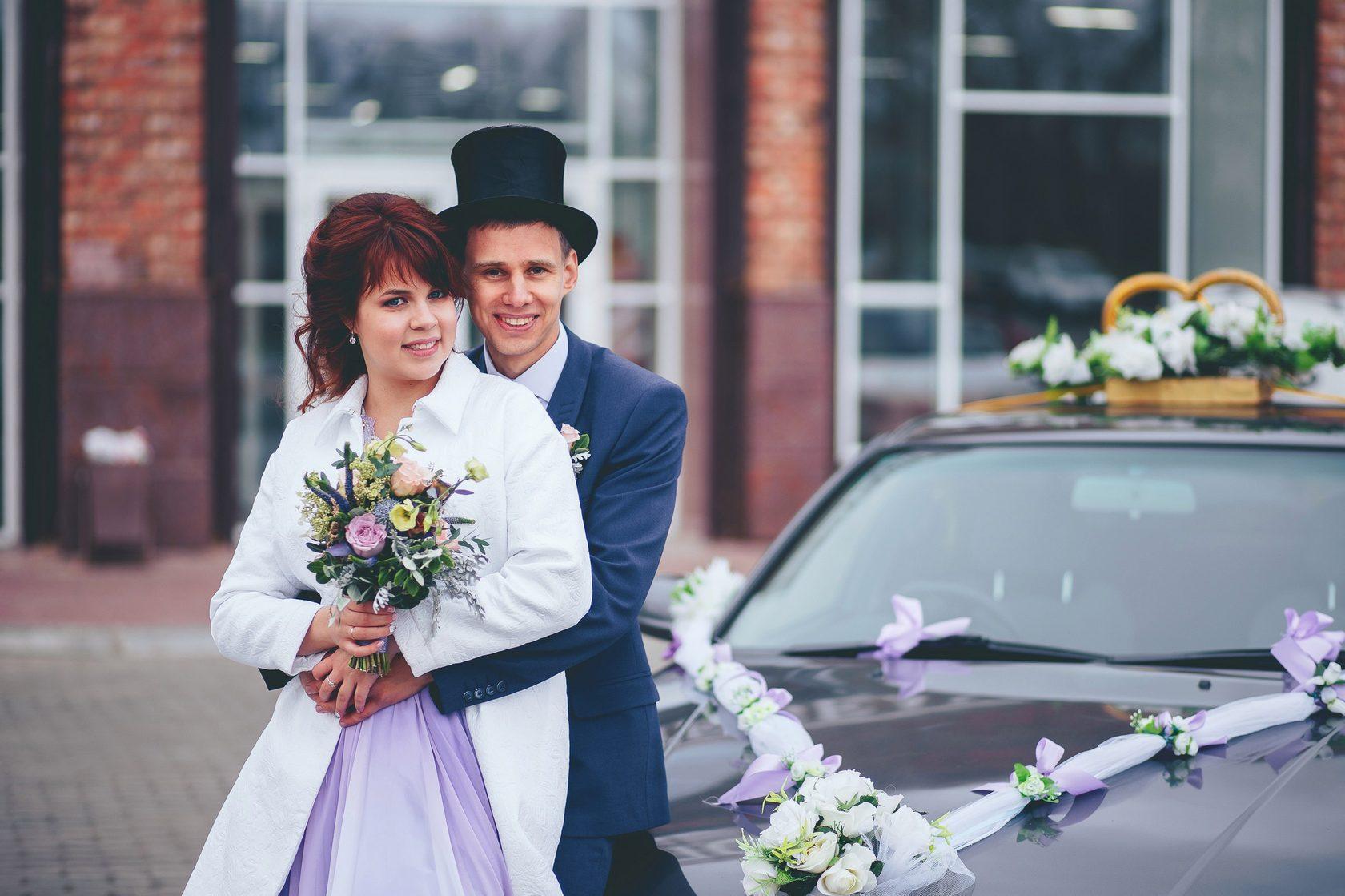 где сфотографироваться на свадьбе архангельск медицина много