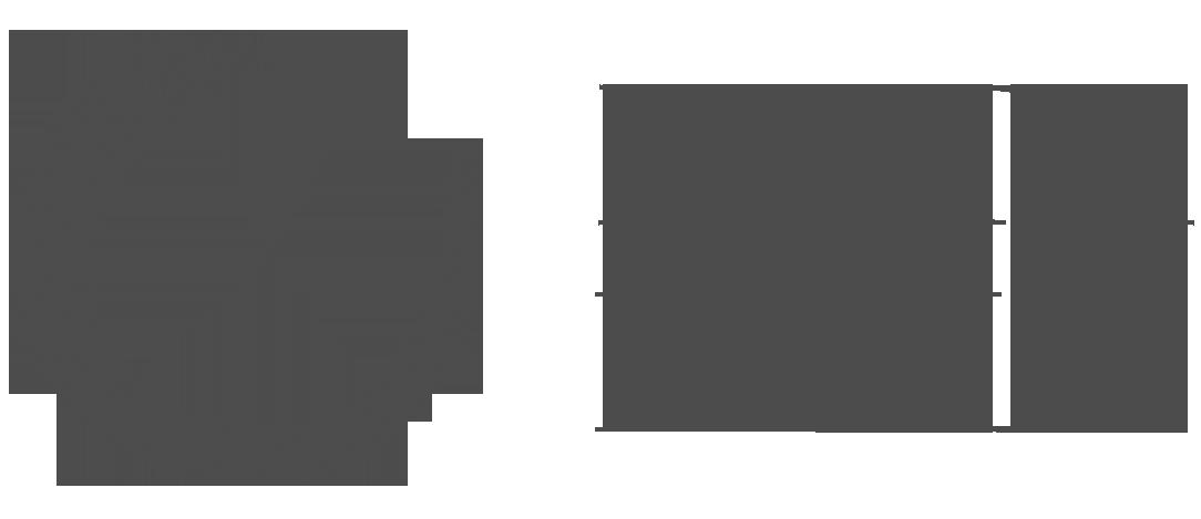 Natabelz
