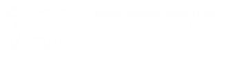 """ООО УК """"БАРЕТ"""""""