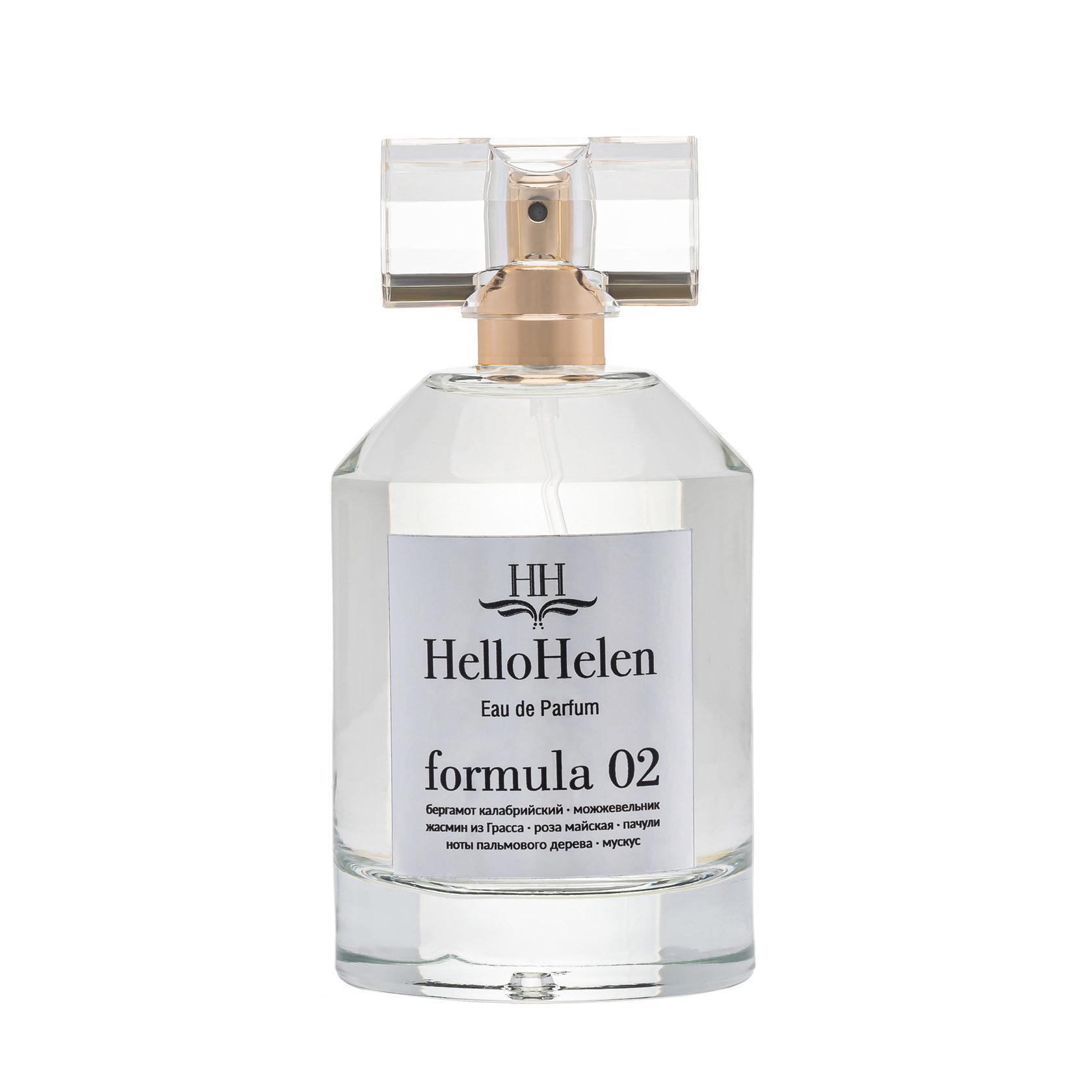 Качественная нишевая парфюмерия по доступной цене