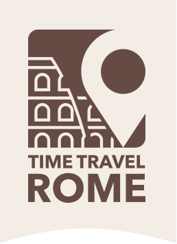 Time Travel Rome